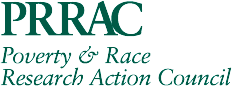 Poverty & Race Research Action Council